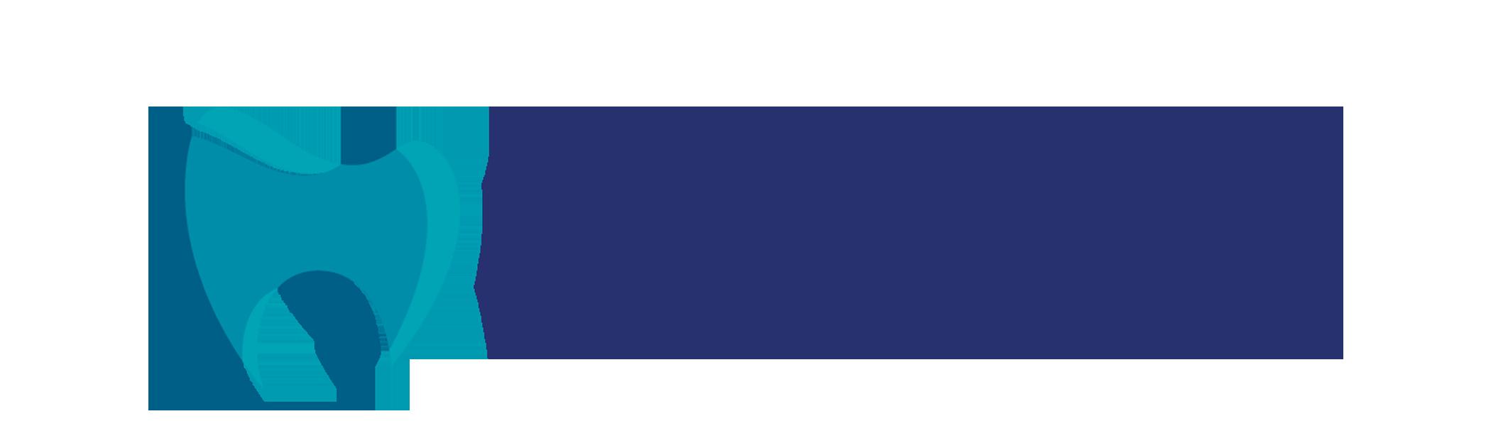 Dentric